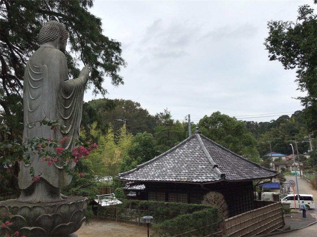 f:id:yokohamamiuken:20190921122924j:image