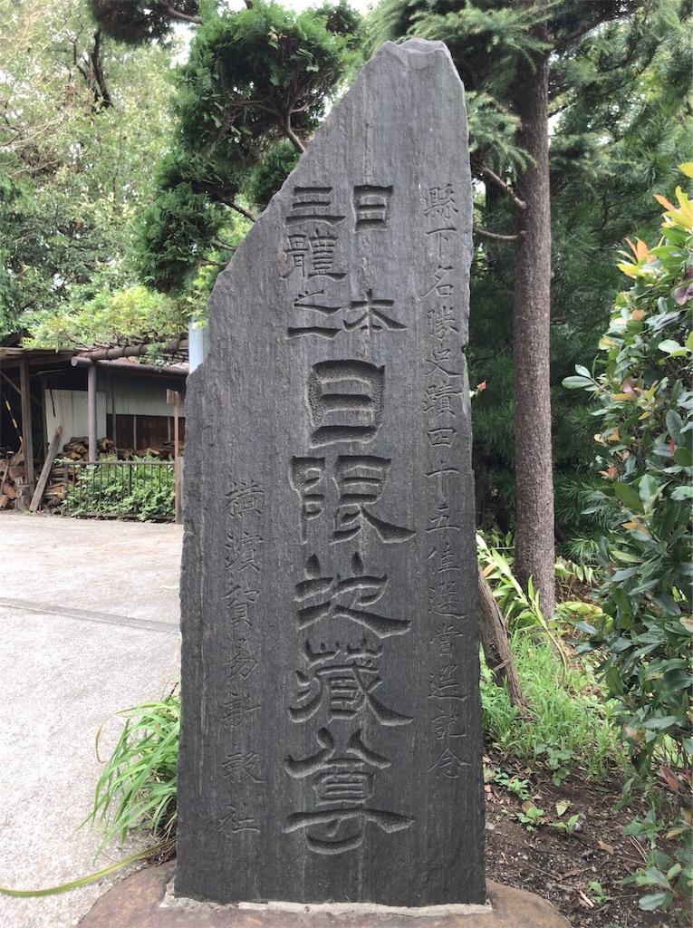 f:id:yokohamamiuken:20190921123107j:image