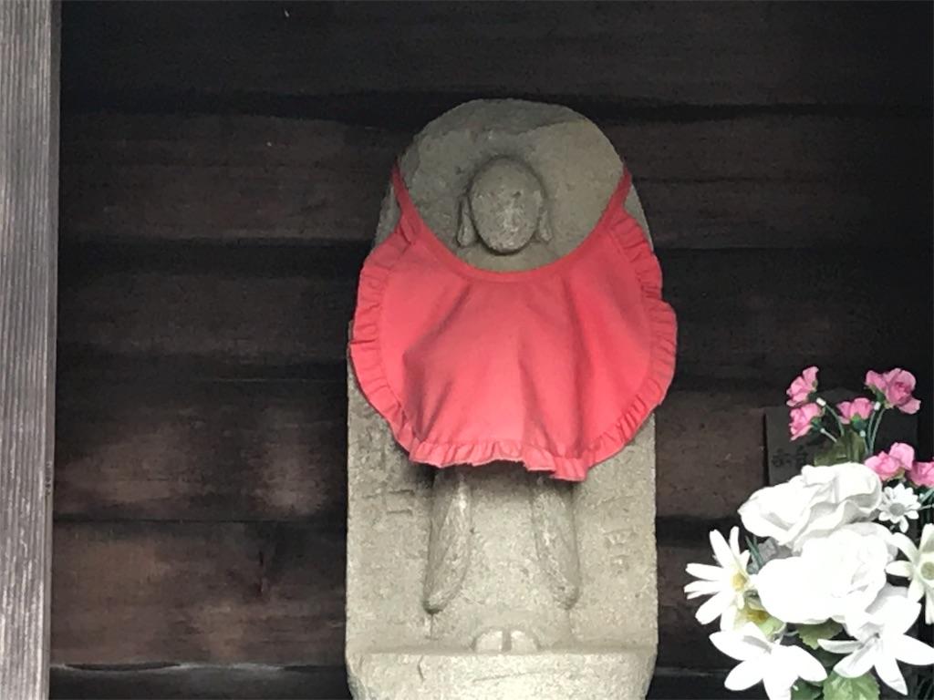f:id:yokohamamiuken:20190924124021j:image