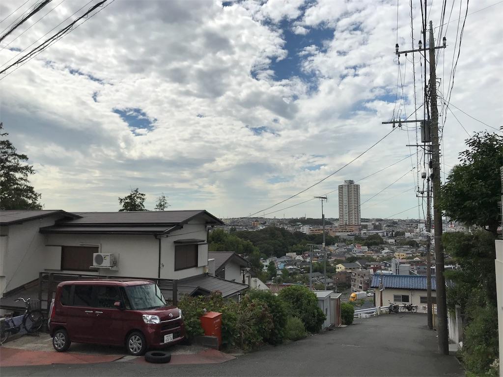 f:id:yokohamamiuken:20190924124026j:image