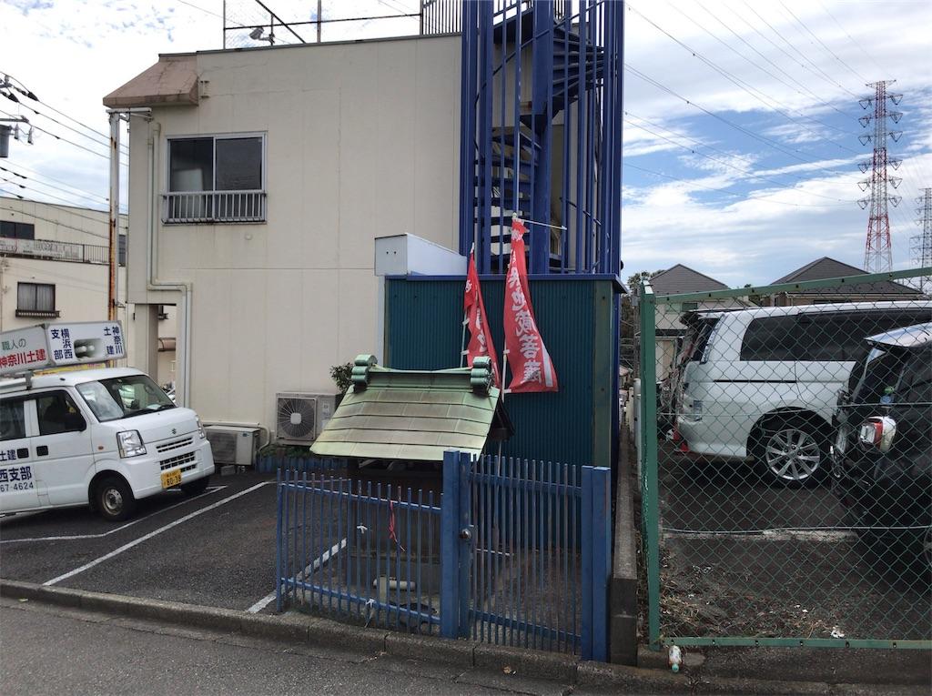 f:id:yokohamamiuken:20190924124304j:image