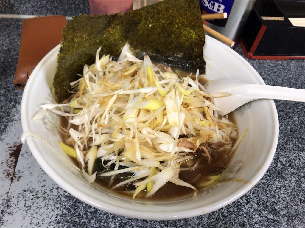 f:id:yokohamamiuken:20190928163124j:image
