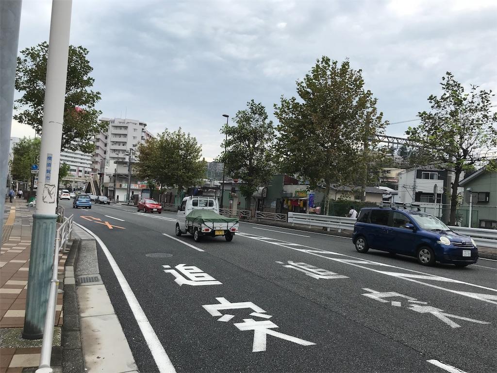 f:id:yokohamamiuken:20191003095300j:image