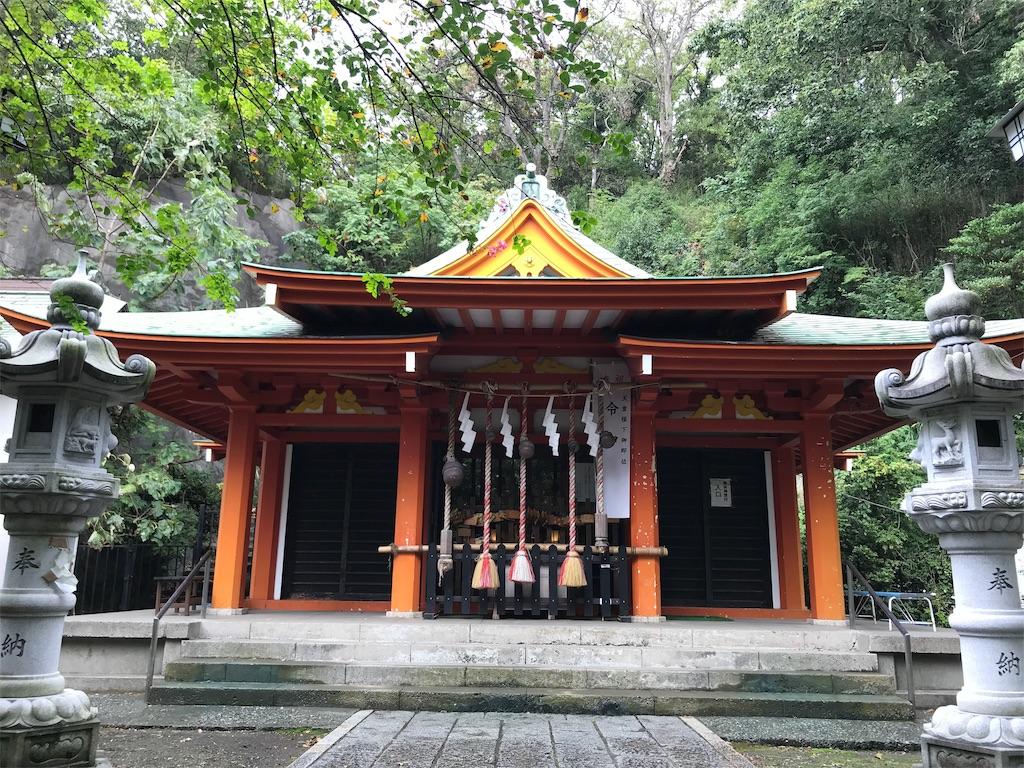 f:id:yokohamamiuken:20191003095419j:image