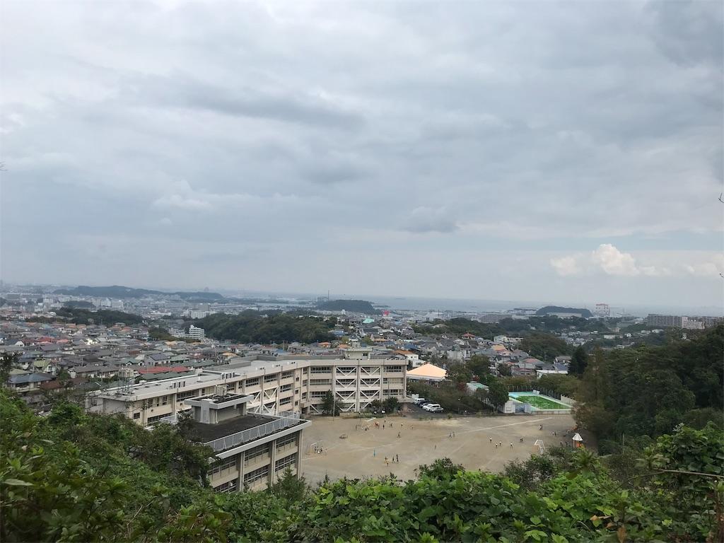f:id:yokohamamiuken:20191004083433j:image