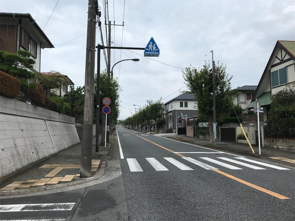 f:id:yokohamamiuken:20191004083450j:image