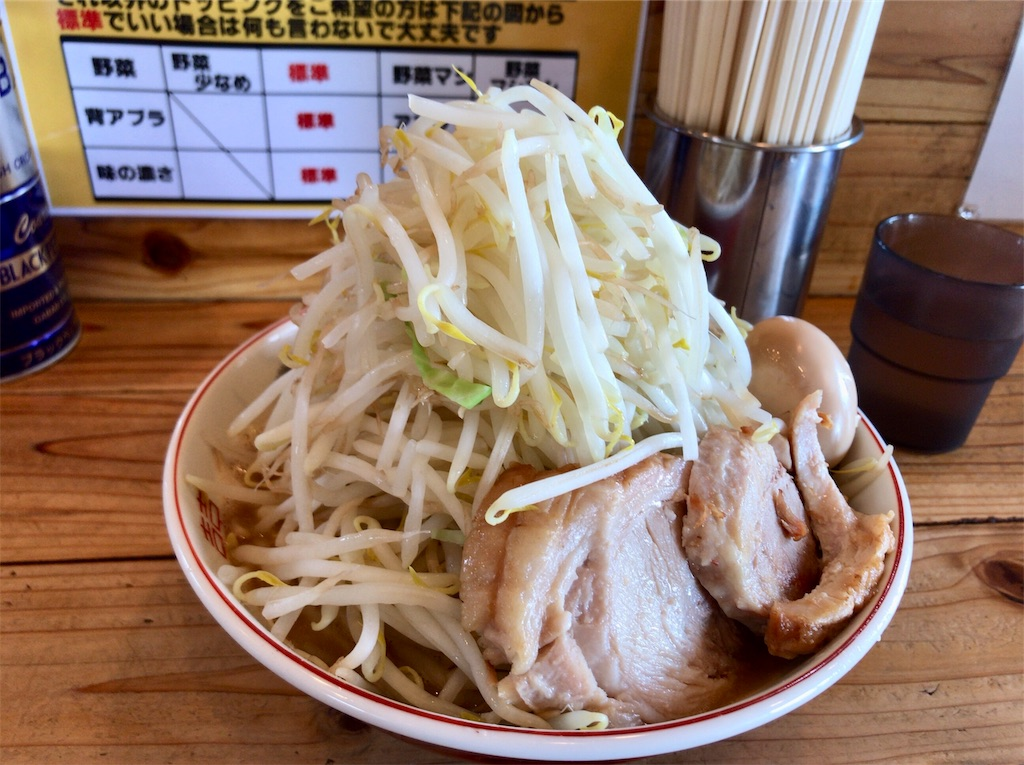 f:id:yokohamamiuken:20191004083630j:image