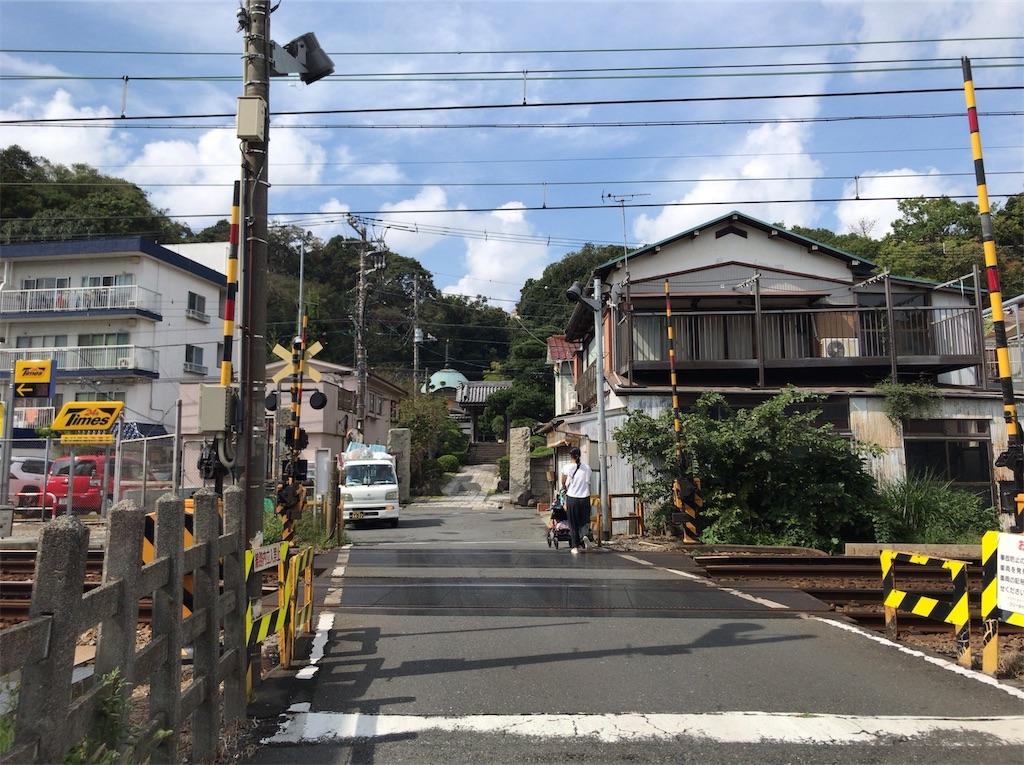 f:id:yokohamamiuken:20191004083900j:image