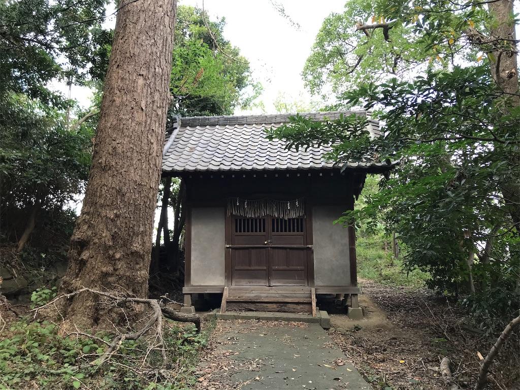 f:id:yokohamamiuken:20191004084302j:image
