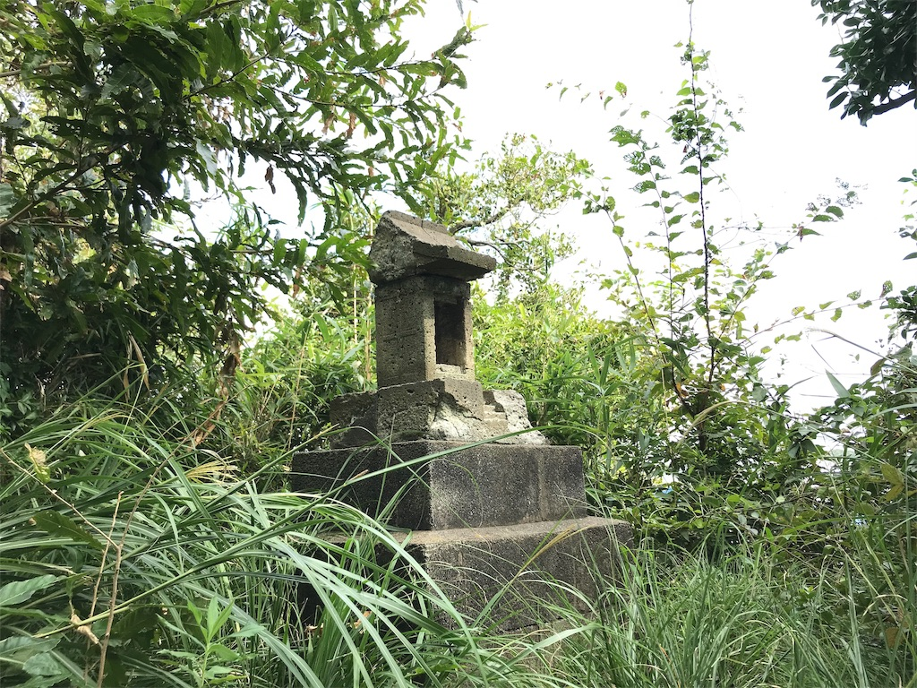 f:id:yokohamamiuken:20191004084314j:image