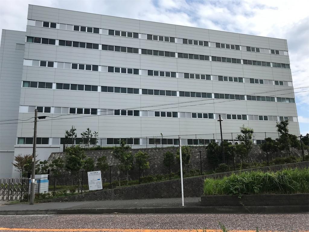 f:id:yokohamamiuken:20191004084320j:image