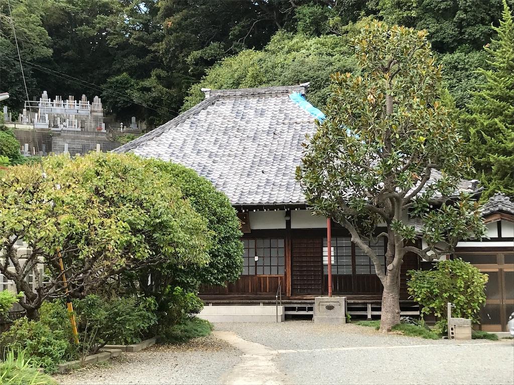 f:id:yokohamamiuken:20191004084323j:image