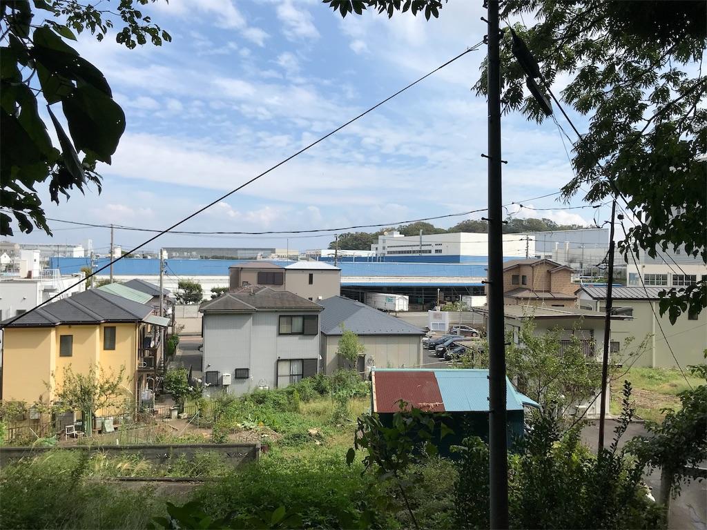 f:id:yokohamamiuken:20191004084339j:image
