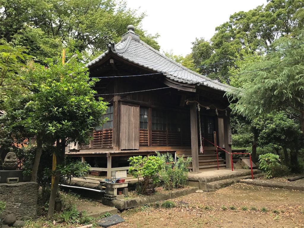f:id:yokohamamiuken:20191004084515j:image