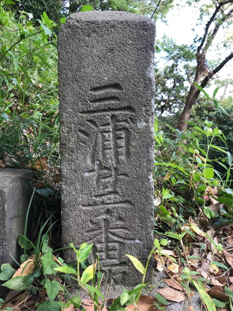 f:id:yokohamamiuken:20191004084518j:image
