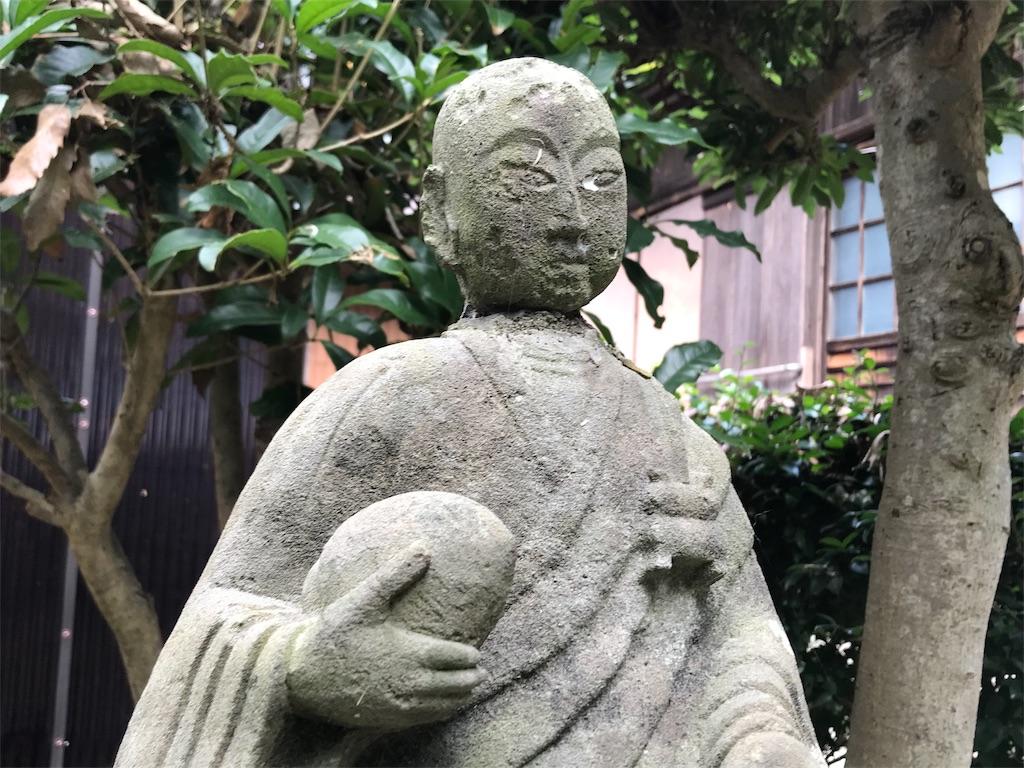 f:id:yokohamamiuken:20191004084822j:image