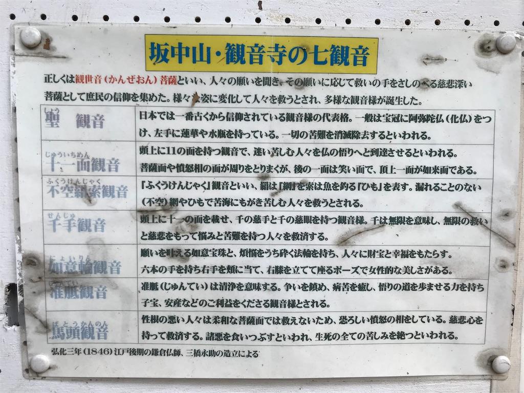 f:id:yokohamamiuken:20191004084923j:image