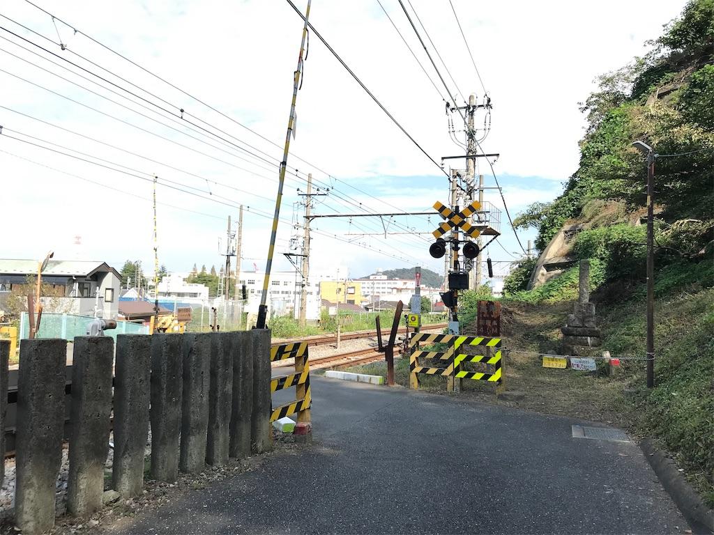 f:id:yokohamamiuken:20191004085213j:image