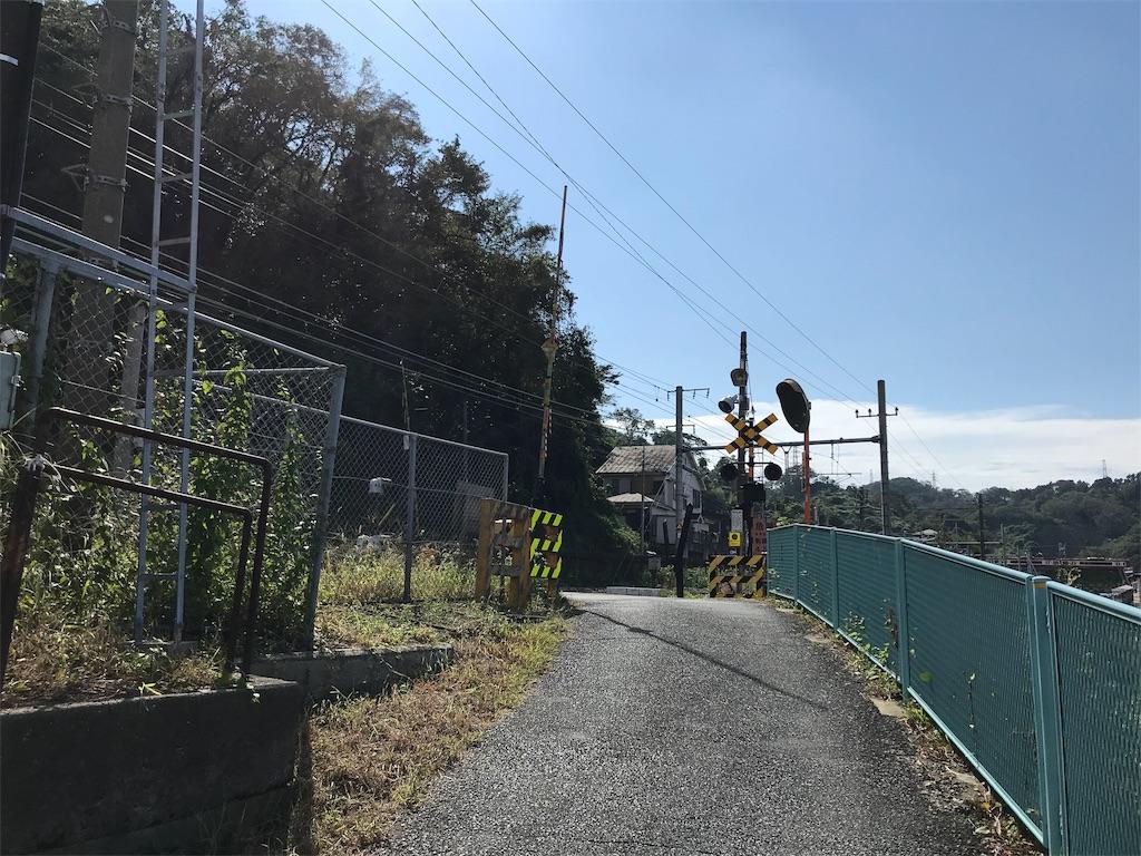 f:id:yokohamamiuken:20191004085219j:image