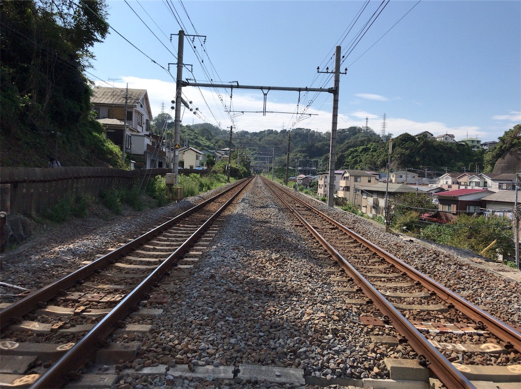 f:id:yokohamamiuken:20191004085241j:image