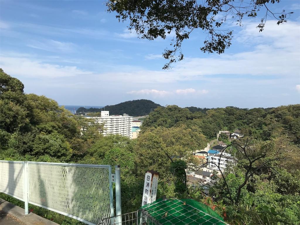 f:id:yokohamamiuken:20191004085436j:image