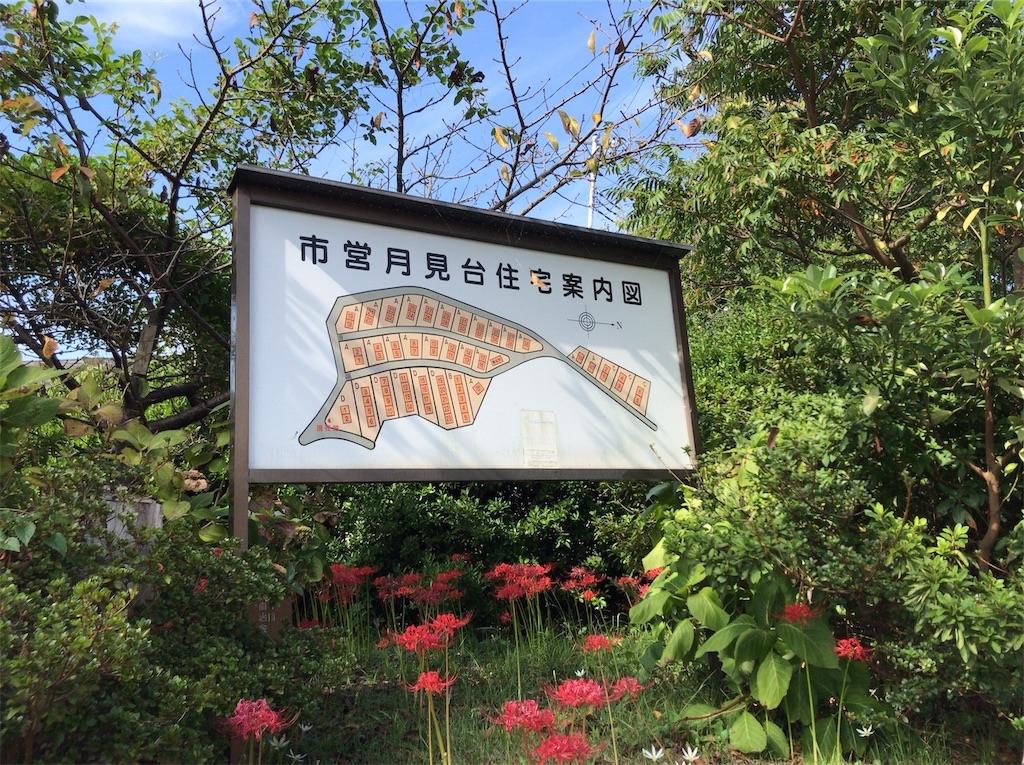 f:id:yokohamamiuken:20191004085446j:image