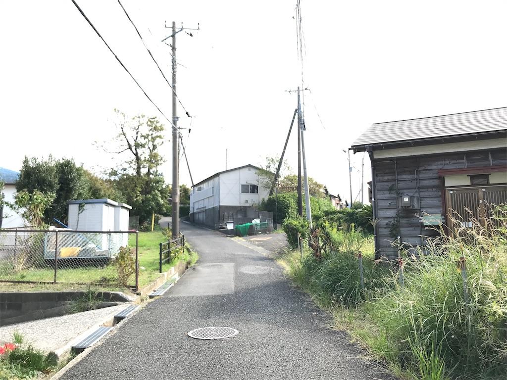 f:id:yokohamamiuken:20191004085456j:image