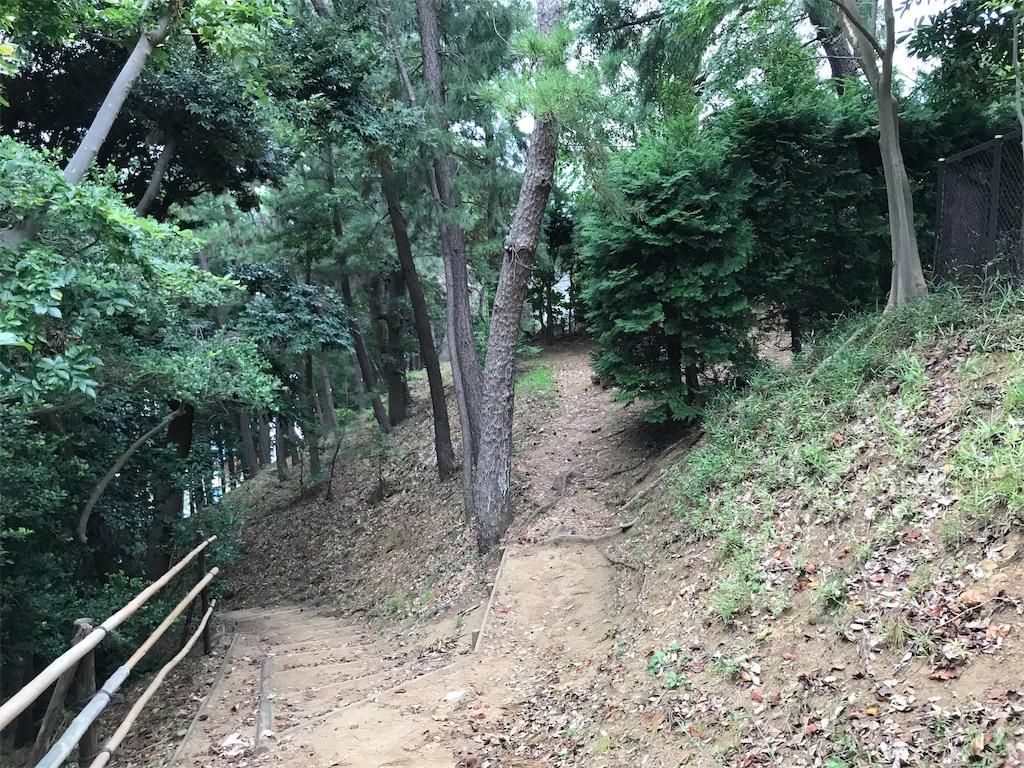 f:id:yokohamamiuken:20191004085600j:image