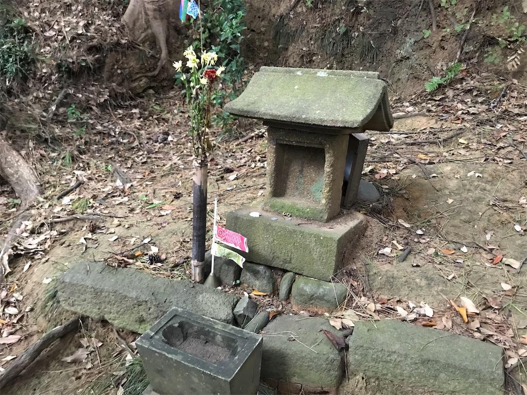 f:id:yokohamamiuken:20191004085623j:image