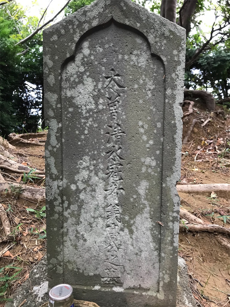 f:id:yokohamamiuken:20191004085708j:image