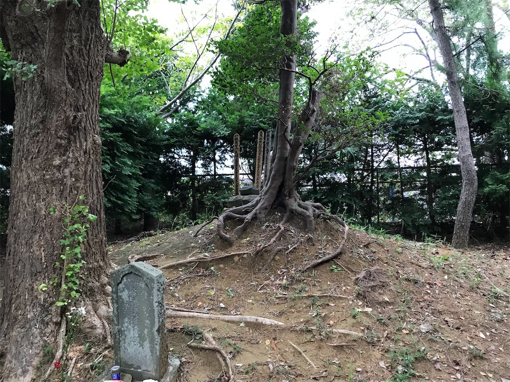 f:id:yokohamamiuken:20191004085718j:image