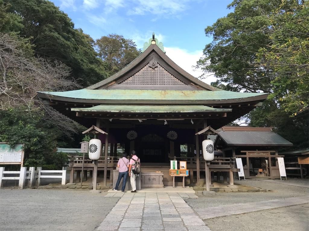 f:id:yokohamamiuken:20191004085905j:image