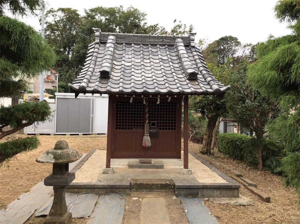 f:id:yokohamamiuken:20191004090342j:image