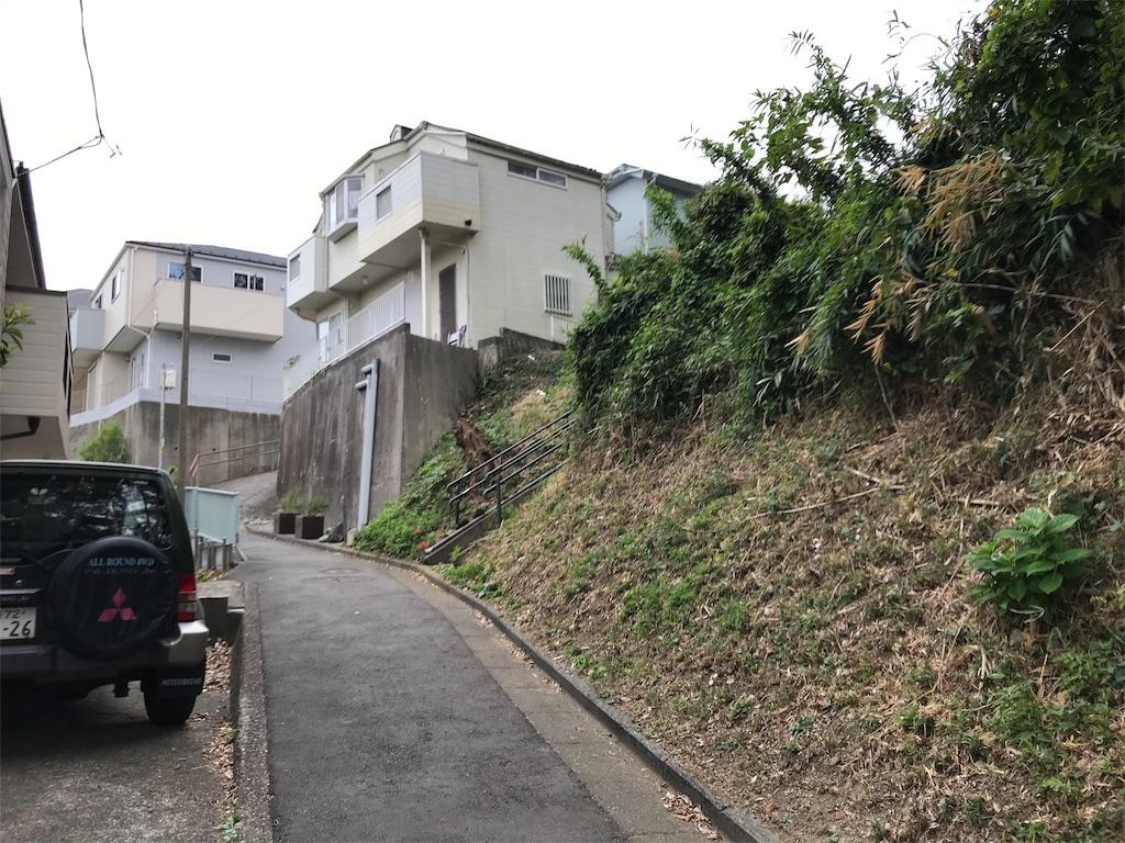 f:id:yokohamamiuken:20191004090404j:image