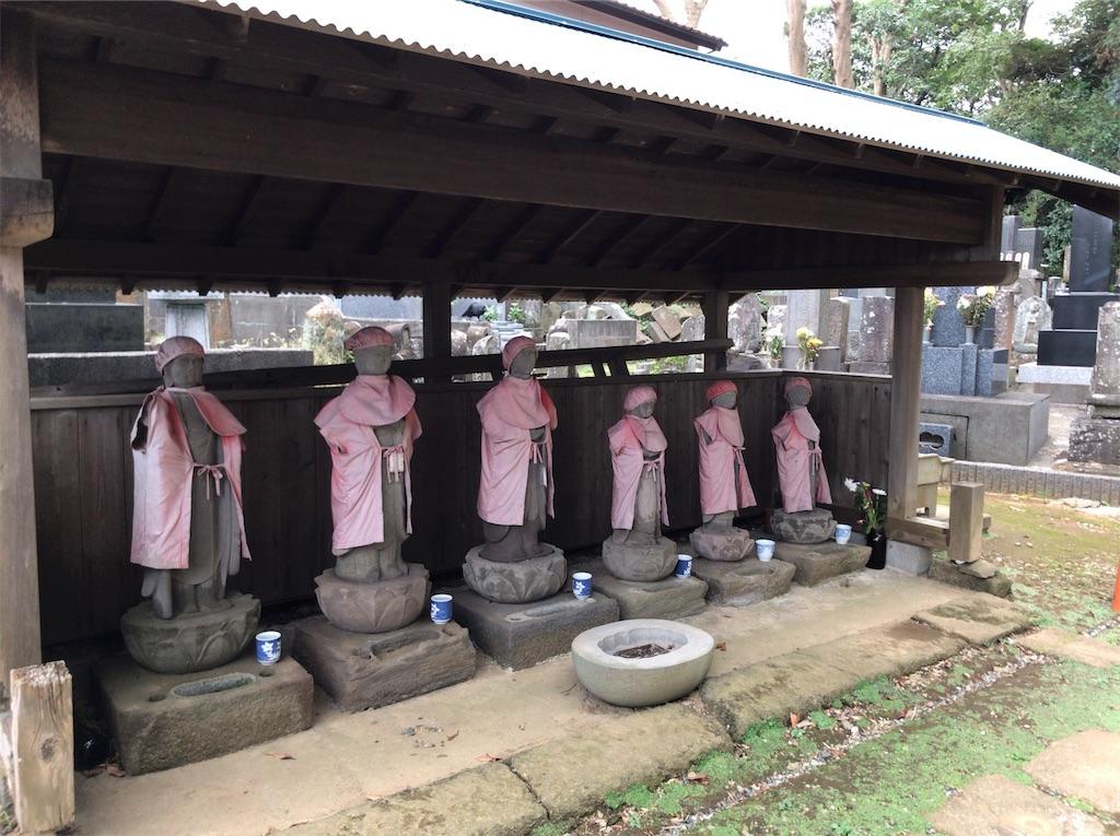 f:id:yokohamamiuken:20191004090427j:image