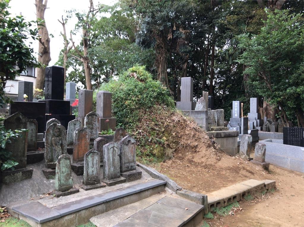 f:id:yokohamamiuken:20191004090450j:image