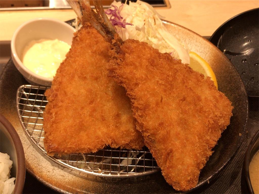 f:id:yokohamamiuken:20191007105241j:image