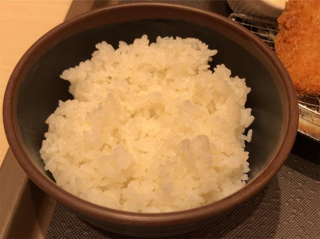 f:id:yokohamamiuken:20191007105245j:image