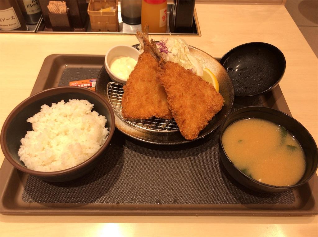 f:id:yokohamamiuken:20191007105250j:image