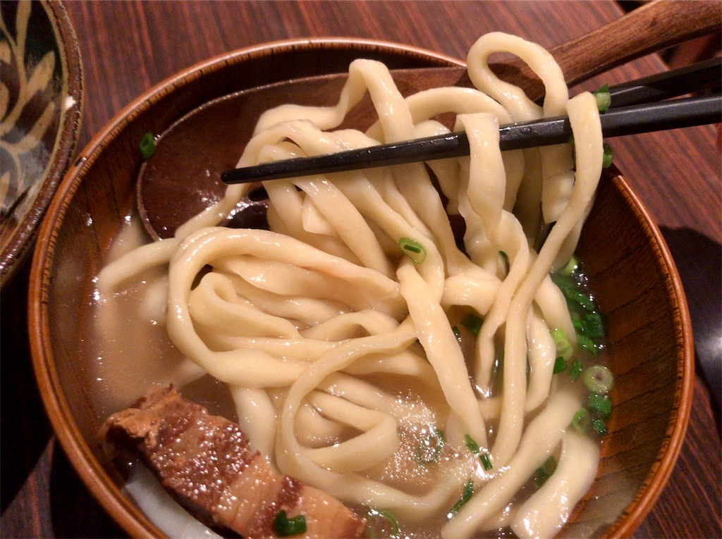 f:id:yokohamamiuken:20191008135812j:image