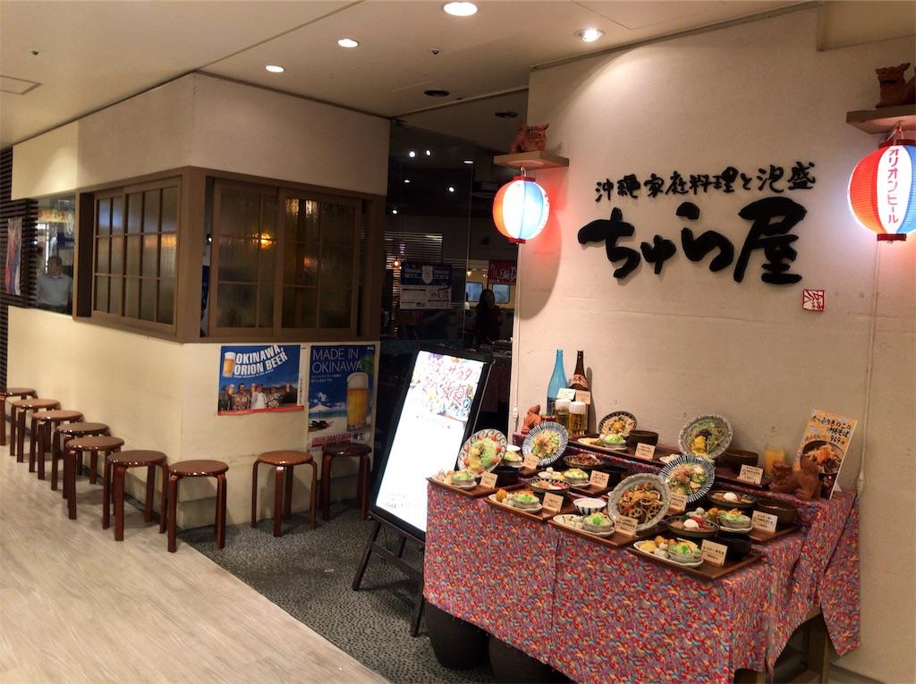 f:id:yokohamamiuken:20191008135823j:image