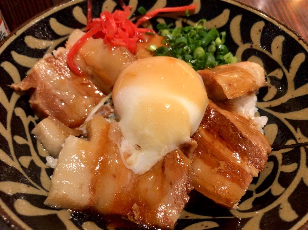f:id:yokohamamiuken:20191008135831j:image