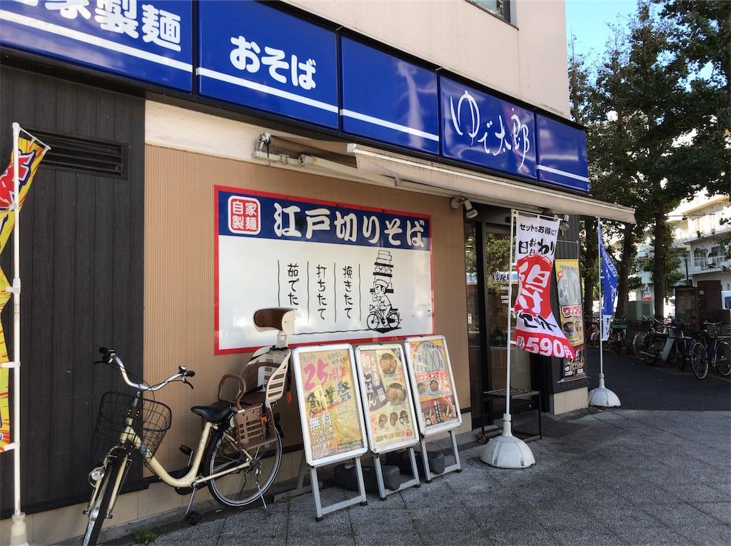 f:id:yokohamamiuken:20191009100525j:image