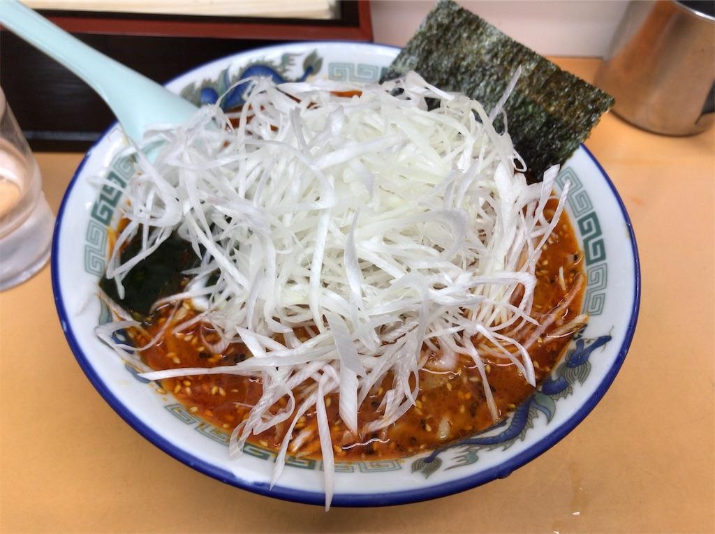 f:id:yokohamamiuken:20191010000129j:image