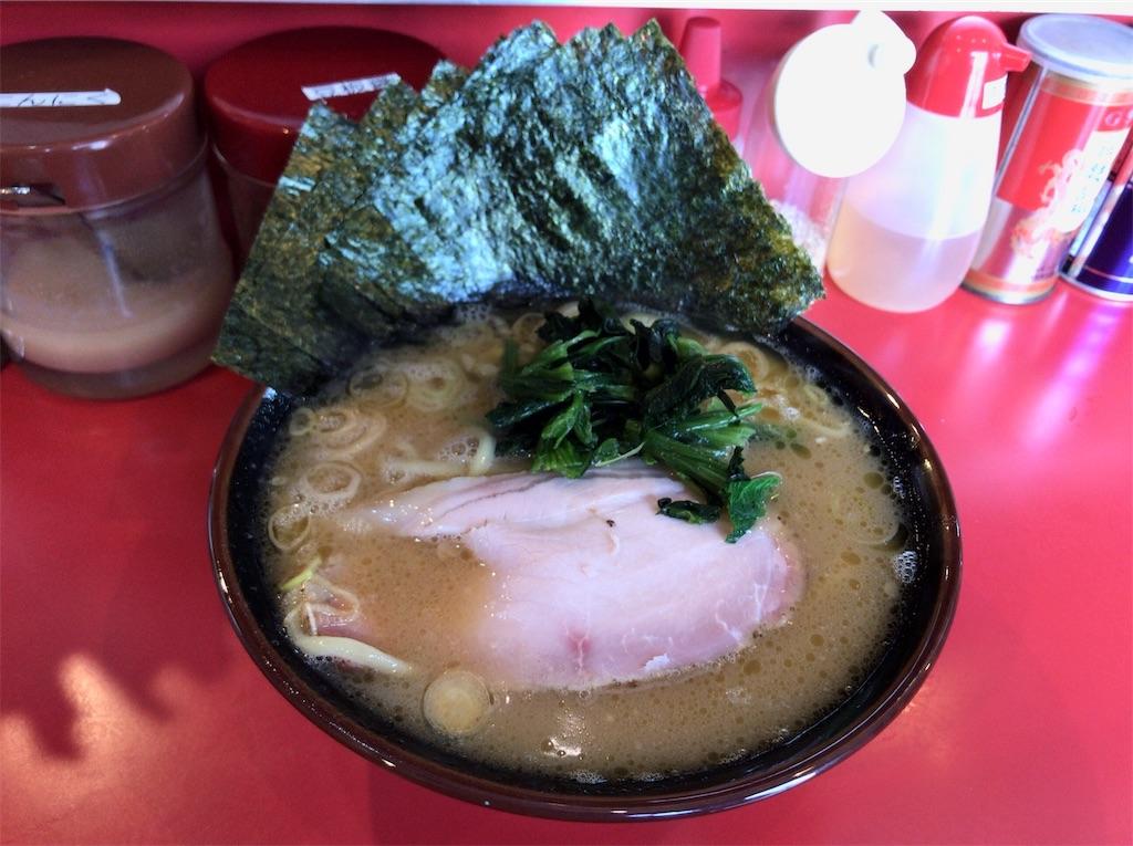 f:id:yokohamamiuken:20191010101940j:image
