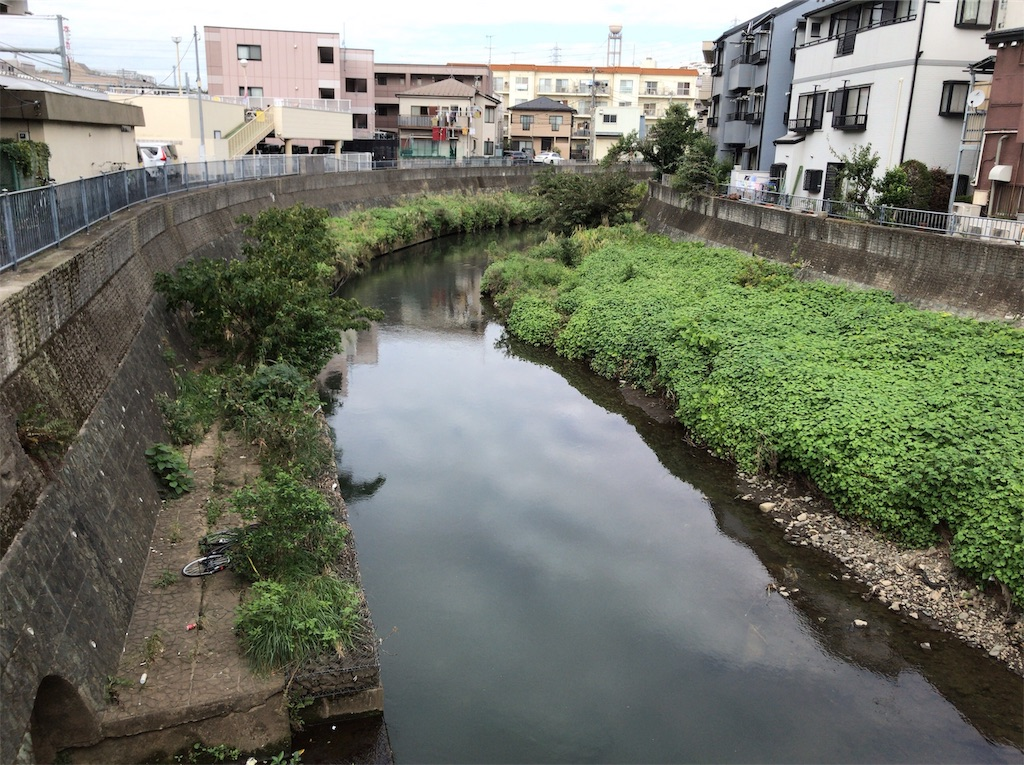f:id:yokohamamiuken:20191010103315j:image