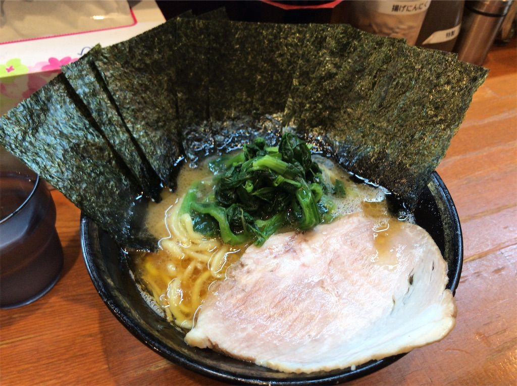 f:id:yokohamamiuken:20191016115425j:image