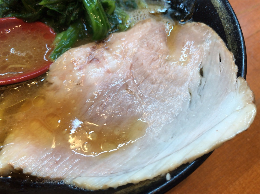 f:id:yokohamamiuken:20191016120447j:image