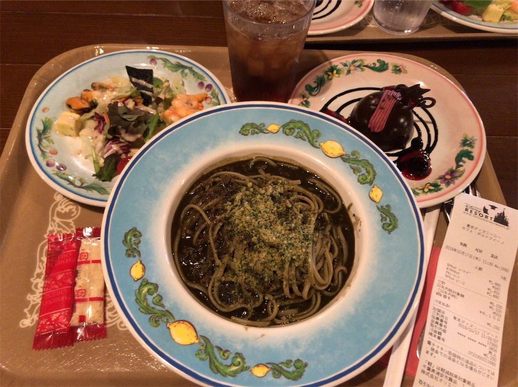 f:id:yokohamamiuken:20191018005933j:image