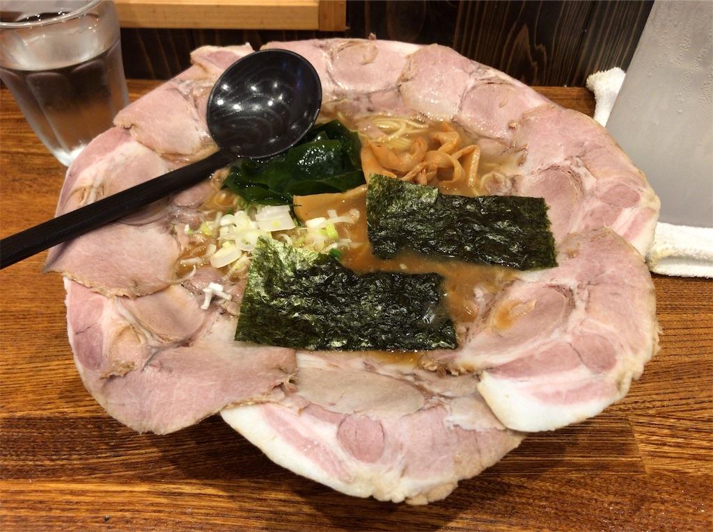 f:id:yokohamamiuken:20191018205839j:image